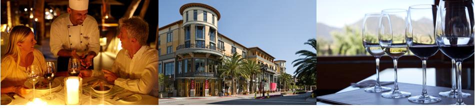 San-Jose_Cupertino_Los_Gatos_Real_Estate_Foreclosure_Montage1NV