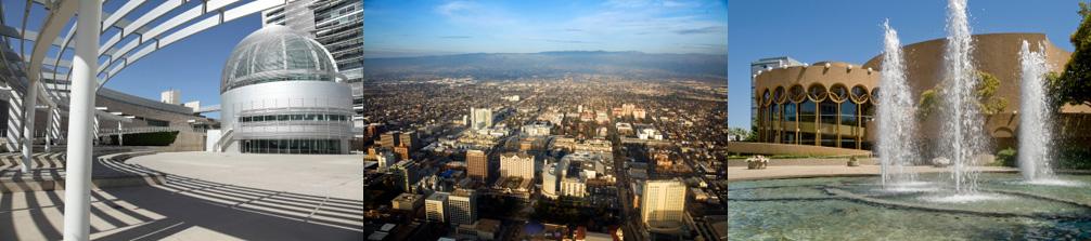 San-Jose_Cupertino_Los_Gatos_Real_Estate_Foreclosure_Montage3V2NV