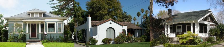San_Jose_Cupertino_Los_Gatos_Real_Estate_Foreclosure_MontageBungalowHomes