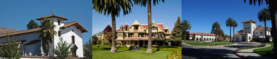 San_Jose_Cupertino_Los_Gatos_Real_Estate_Foreclosure_MontageWinHouse