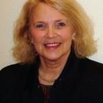 Photo of Carol Wonderly Cedar Mortgage Broker in San Jose Campbell