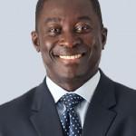 Photo of Felix Enow - Mortgage Broker Banker Experienced Mortgage Broker, Los Gatos