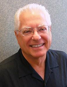 Photo of John Giorgianni - Loan Consultant