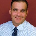Photo of Tim Zemaitis, experienced mortgage broker los gatos