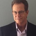 Photo of C. Jeff Krum - Mortgage Specialist